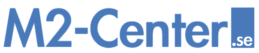 M2-Center